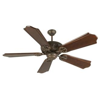 "Craftmade Lighting K10906 Cordova - 56"" Ceiling Fan"