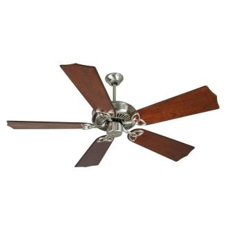 "Craftmade Lighting K10988 CXL Series - 56"" Ceiling Fan"