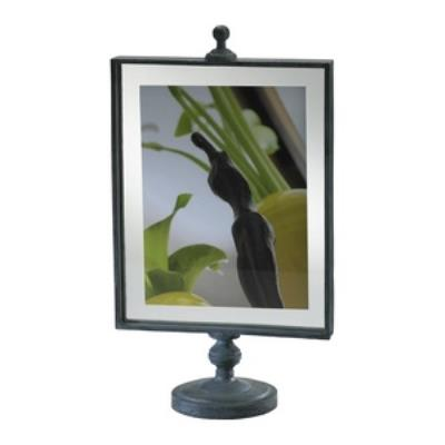 "Cyan lighting 01870 12"" Medium Floating Frame"