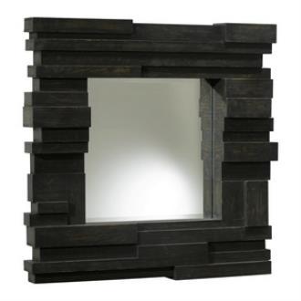 "Cyan lighting 02808 Stackato - 36"" Mirror"
