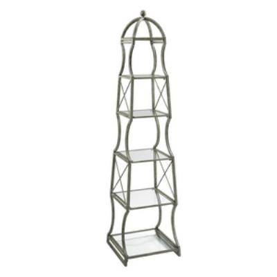 Cyan lighting 04453 Chester - 20 Inch Etagere