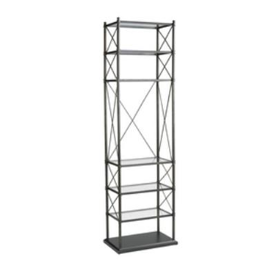 Cyan lighting 04454 Everton - 25.5 Inch Etagere