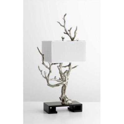 Cyan lighting 05951 Mesquite - Four Light Table Lamp