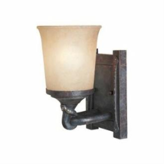 Designers Fountain 97301 Wall Sconce