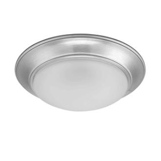 Designers Fountain LED202-SP-FR 13 Inch LED Flushmount