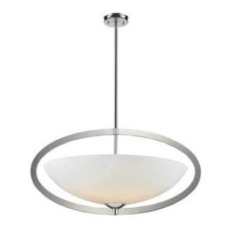 Elk Lighting 10238/6 Dione - Six Light Pendant