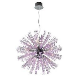 Elk Lighting 30040/22 Andromeda - Twenty-Two Light Chandelier