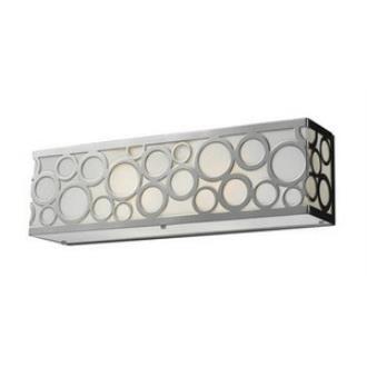 Elk Lighting 31022/2 Retrovia - Two Light Bath Vanity