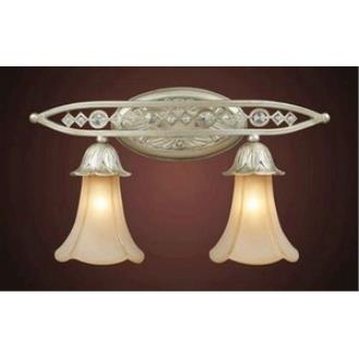 Elk Lighting 3820/2 Chelsea - Two Light Vanity