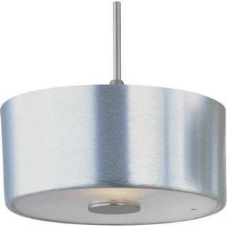 ET2 Lighting EP96008-09SN Minx - One Light Pendant