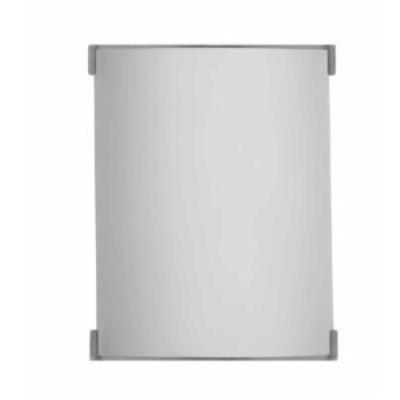 Forecast Lighting F5460-36E1 Edge - One Light Wall Sconce