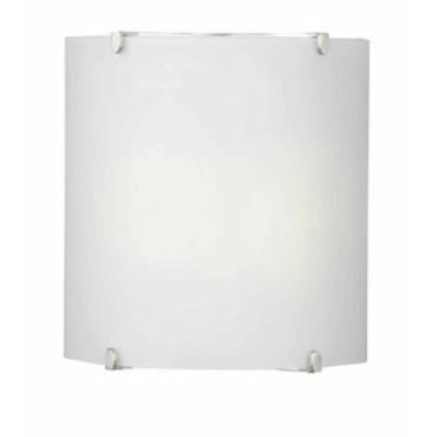 Forecast Lighting F5464-36U Edge - Two Light Wall Mount