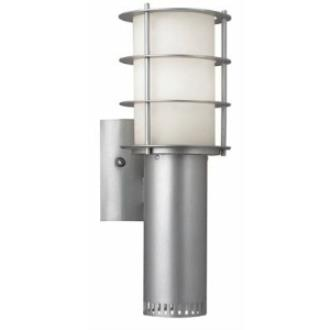 Forecast Lighting F8495 Hollywood Hills - Two Light Outdoor Wall Mount
