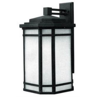Hinkley Lighting 1275VK-LED LARGE WALL OUTDOOR