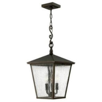 Hinkley Lighting 1432RB HANGER OUTDOOR