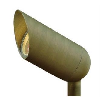 Hinkley Lighting 1536MZ-LED30 LED Outdoor Spot Lamp