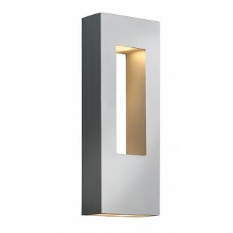 Hinkley Lighting 1648TT Atlantis Cast Outdoor Lantern Fixture