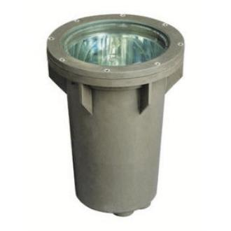 Hinkley Lighting 51000BZ Line Voltage One Light Line Voltage Small Well Lamp