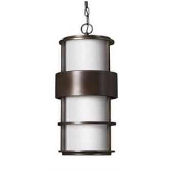 Hinkley Lighting 1902MT Saturn Brass Outdoor Lantern Fixture