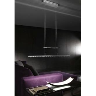 Holtkotter Lighting 9622 LED Twenty Light Low-Voltage Chandelier
