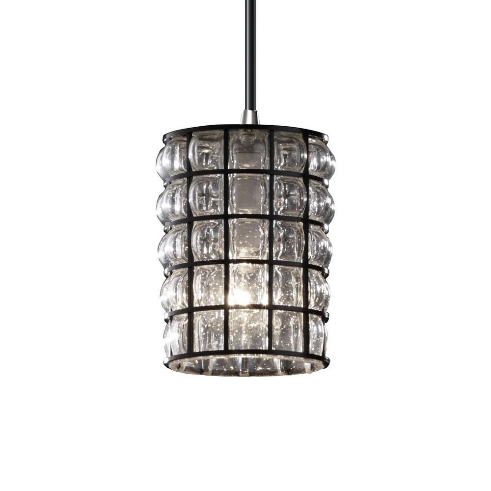 Justice Design Lighting - Free Shipping & Free Returns!