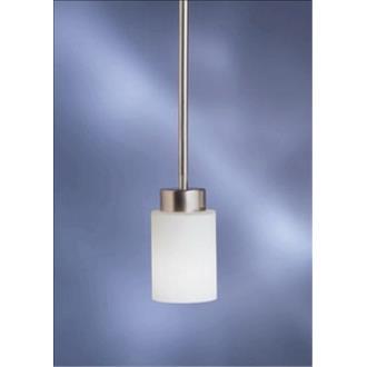 Kichler Lighting 3030NI Modena - One Light Pendant