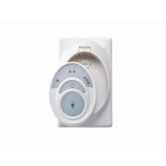 Kichler Lighting 337214 Limited Function Cooltouch
