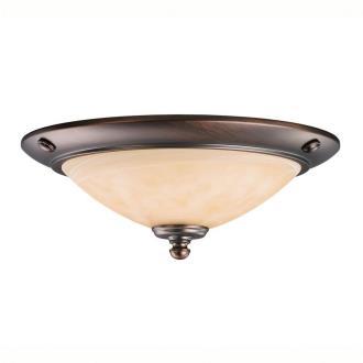 Kichler Lighting 380107OBB Accessory - Universal Light Kit