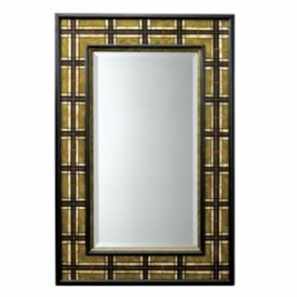 Kichler Lighting 78035 Malcolm - Accessory Mirror