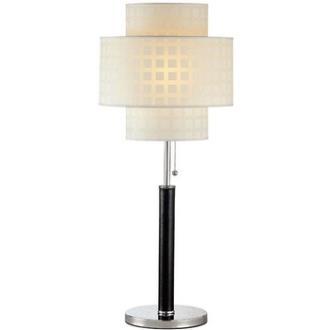 Lite Source LS - 20290 Olina - Table Lamp