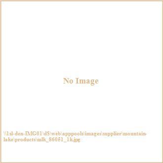 Elk Lighting 86051 Huarco Collection Pendant