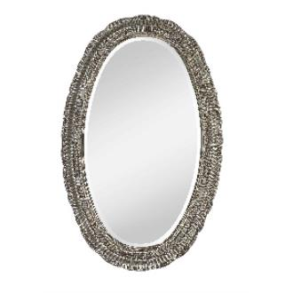 """Feiss MR1228EP 29.5"""" Mirror"""