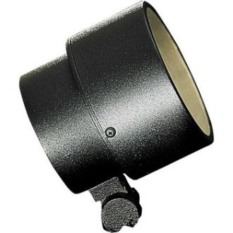 Progress Lighting P5237-31 One light spot