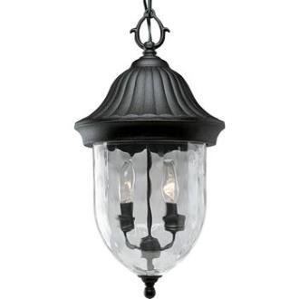 Progress Lighting P5529-31 Coventry - One light Hanging Lantern