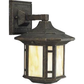 Progress Lighting P5628-46 Arts and Crafts - One light Wall mount