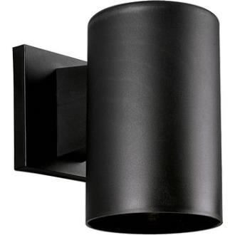 Progress Lighting P5712-31 Cylinder - one light Wall mount