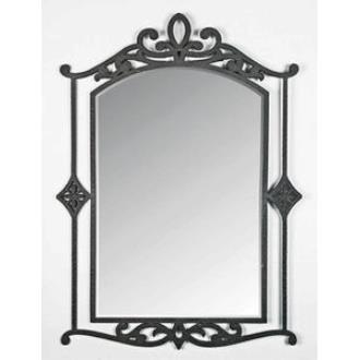 Quoizel Lighting LP44030IB La Parra - Large Mirror