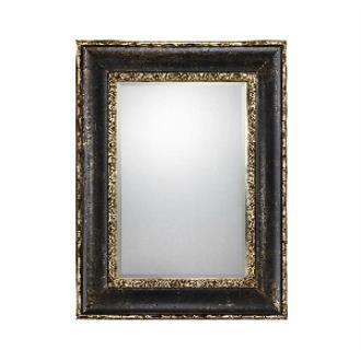 "Savoy House 4-BLG2819-212 Victoria - 31.5"" Rectangle Mirror"