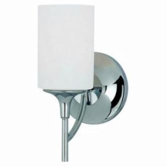 Sea Gull Lighting 44952 Stirling - One Light Wall Sconce