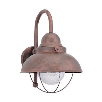 Sea Gull Lighting 8871-44 Outdoor Wall Lantern