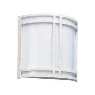 Sea Gull Lighting 89060BLE-15 Piedmont - Two Light Outdoor Wall Mount