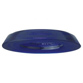 Sea Gull Lighting 94340-657 Cobolt Blue Glass