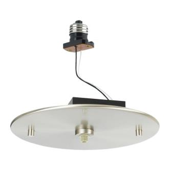 Sea Gull Lighting 95351-98 RTx - Recessed Housing Mono-Point Adapter