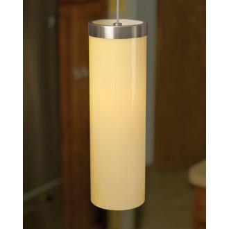 Tech Lighting 700TDHUDP Hudson - One Light Line-Voltage Pendant