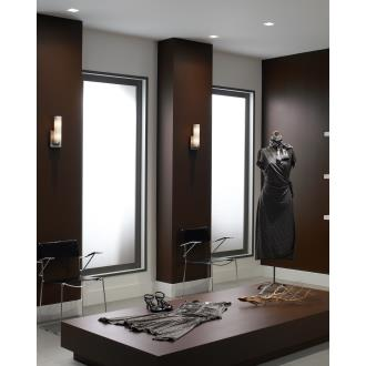 Tech Lighting 700WSCOS Cosmo - One Light Wall Sconce