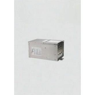 Tech Lighting 700AT2X075T Accessory - Remote Magnetic 150 Watts 12 Volt Transformer