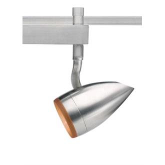 Tech Lighting 700PJBZC Breeze - Power Jack Ceramic Metal Halide Par Head