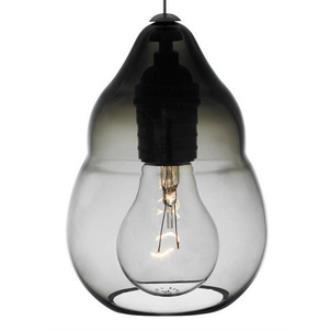 Tech Lighting 700KLCPS Capsian - One Light Kablelite Low Voltage Pendant