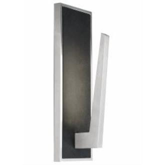 "Tech Lighting 700WSKTNA Katana - 12"" LED Wall Sconce"