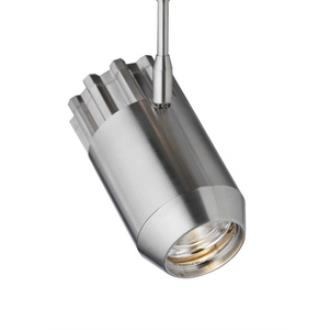 Tech Lighting 700MOVRN Veryon - Monorail Low Voltage Track Head